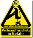 Verbraucherschutz_flat_thumb.jpg