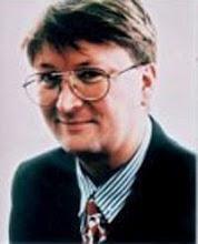peter Schauf