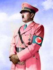 Pink-Hitler1