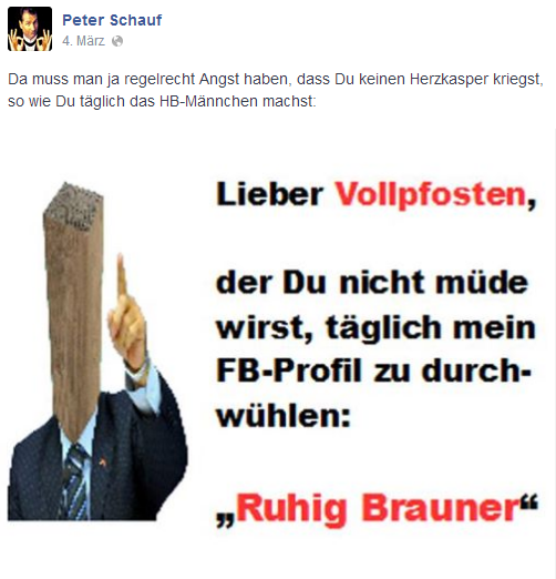 Schauf_1