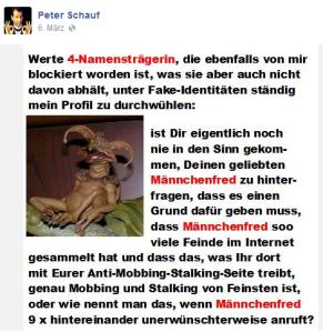 Schauf_3